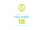mw_thefirst18_logo